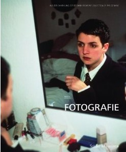 Index : Fotographie