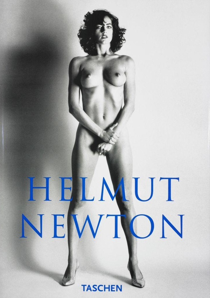 Helmut Newton : Work