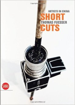 Short cuts : artists in China