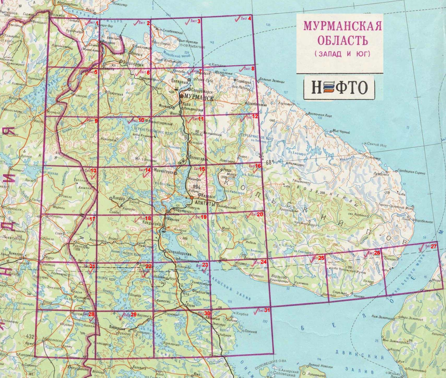 SULAIR Branner Library And Map Collections Map Collections - Military topographic maps