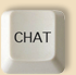Government Information Chat Reference