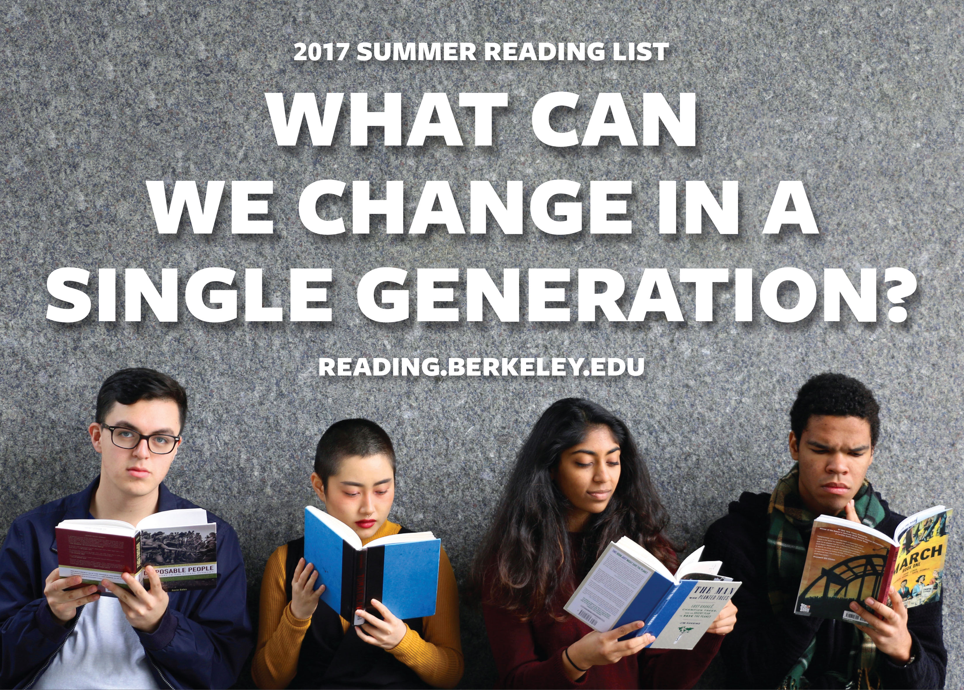 summer reading essays Find and save ideas about summer reading program on pinterest | see more ideas about 2017 summer reading program, reading programs for kids and free reading program.