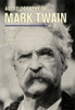 Autobiography of Mark Twain Volume 3 cover thumbnail