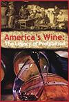 America's Wine cover