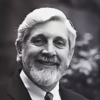 Dr. Mervyn Silverman, Director of the San Francisco Department of Public Health from 1977 to 1985, precisely the years in which the AIDS epidemic was building and breaking. Episodes 2, 4