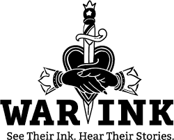 War Ink Project