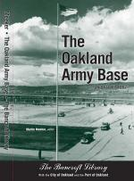 OHC's oral history of the Oakland Army Base