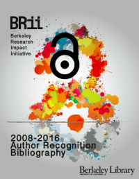 BRii - Berkeley Research Impact Initiative