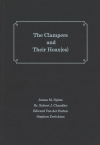 The Clampers and Their Hoaxes cover