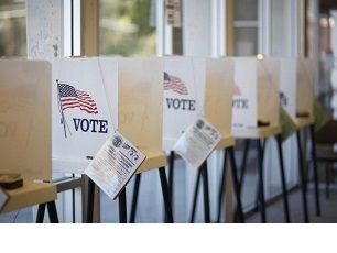 November 8 CA ballot measure resources from the IGS Library