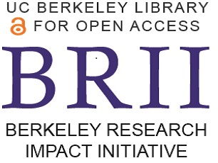 BRII - UC Berkeley Library