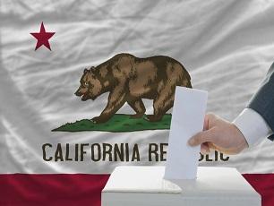 California ballot measure resources