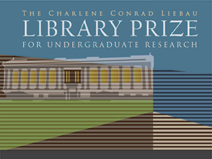 Library Prize for Undergraduate Research