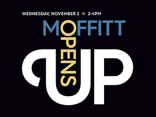 Moffitt Opens Up: Revitalized floors welcome students Nov. 2