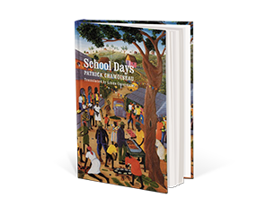School Days (Chemin d'ecole)